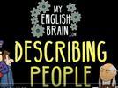 2739-escucha-y-explora-descripciones-de-la-apariencia-fisica-de-personas-conocidas