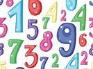 1348-compara-razones-expresadas-mediante-dos-numeros-naturales-n-por-cada-m