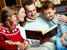 Diez cuentos de Navidad