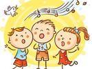 235-conoce-palabras-y-expresiones-que-se-utilizan-en-su-medio-familiar-y-localidad-y-reconoce-su-sig
