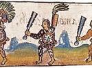 2109-reconoce-la-existencia-de-una-relacion-entre-la-politica-la-guerra-y-la-religion
