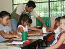 Guía de estudio. Educación Preescolar Migrantes (Director)