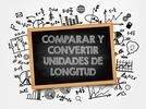 1337-resuelve-problemas-involucrando-longitudes-y-distancias-pesos-y-capacidades-con-unidades-conven