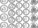 258-identifica-algunas-relaciones-de-equivalencia-entre-monedas-de-1-2-5-y-10-en-situaciones-reales-