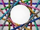 2401-valora-la-igualdad-como-un-derecho-humano-que-incluye-el-respeto-a-distintas-formas-de-ser-pens