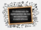 2560-resuelve-problemas-mediante-la-formulacion-y-solucion-algebraica-de-ecuaciones-cuadraticas