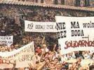 1789-identifica-la-importancia-de-los-movimientos-democratizadores-en-los-paises-del-este-para-la-di