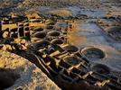 2104-reconoce-la-existencia-de-culturas-aldeanas-y-de-cazadores-recolectores-a-el-norte-de-mesoameri