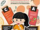 1310-lee-y-elabora-folletos-con-instrucciones-para-el-cuidado-de-la-salud-o-para-evitar-accidentes