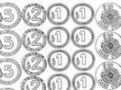511-resuelve-problemas-de-suma-y-resta-con-numeros-naturales-menores-que-100