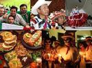 2113-reconoce-la-diversidad-cultural-de-mexico