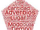 Adverbios y Adjetivos