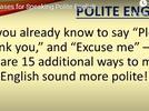 2761-comprende-expresiones-para-aceptar-o-rechazar-peticiones