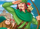 1029-establece-semejanzas-y-diferencias-entre-personajes-de-diversos-cuentos-e-identifica-los-rasgos