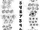344-cuenta-colecciones-no-mayores-a-20-elementos