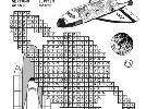 1144-reconoce-a-la-gravedad-como-una-fuerza-que-mantiene-a-los-objetos-en-la-superficie-de-la-tierra