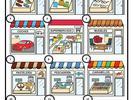 304-expresa-ideas-para-construir-textos-informativos