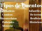 1277-lee-cuentos-y-novelas-breves