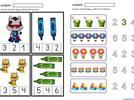 254-cuenta-colecciones-no-mayores-a-20-elementos