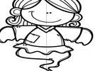 591-escribe-textos-sencillos-para-explicar-un-proceso-social-sobre-el-que-ha-indagado