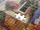 1089-calcula-mentalmente-de-manera-exacta-y-aproximada-sumas-y-restas-de-numeros-multiplos-de-100-ha
