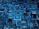 2072-describe-explica-y-experimenta-con-algunas-manifestaciones-y-aplicaciones-de-la-electricidad-e-