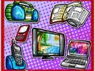327-comenta-noticias-que-se-difunden-en-periodicos-radio-television-y-otros-medios