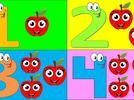 126-comunica-de-manera-oral-y-escrita-los-numeros-del-1-al-10-en-diversas-situaciones-y-de-diferente