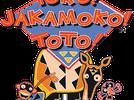 Yoko, jakamoko y Toto