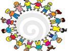 465-canta-lee-y-reescribe-canciones-y-rondas-infantiles