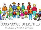 ¿Por qué somos diferentes?