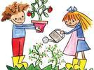 294-indaga-acciones-que-favorecen-el-cuidado-del-medioambiente