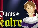1289-lee-y-presencia-la-escenificacion-de-obras-teatrales-para-ninos-y-jovenes