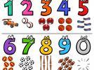 253-resuelve-problemas-a-traves-del-conteo-y-con-acciones-sobre-las-colecciones