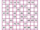 663-resuelve-problemas-de-suma-y-resta-con-numeros-naturales-hasta-1-000