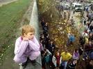 1793-reflexiona-sobre-la-construccion-del-muro-de-berlin