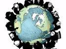 1798-reflexiona-sobre-el-destino-del-proceso-de-globalizacion