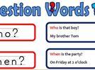 2666-participa-en-la-escritura-de-preguntas-para-buscar-y-obtener-informacion