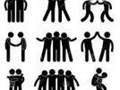 2100-analiza-las-implicaciones-de-la-equidad-de-genero-en-situaciones-cercanas-a-la-adolescencia-ami