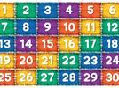 257-relaciona-el-numero-de-elementos-de-una-coleccion-con-la-sucesion-numerica-escrita-del-1-al-30