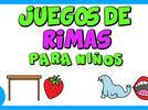 314-dice-rimas-canciones-trabalenguas-adivinanzas-y-otros-juegos-del-lenguaje