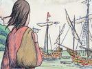 1556-lee-cuentos-y-novelas-breves
