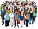 2101-participa-en-proyectos-para-promover-una-cultura-incluyente-e-intercultural-en-sus-espacios-de-