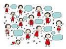 Cómo desarrollar las habilidades comunicativas en los niños