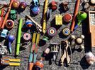 230-explica-como-es-como-ocurrio-o-como-funciona-algo-ordenando-las-ideas-para-que-los-demas-compren