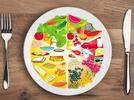 1744-explica-como-evitar-el-sobrepeso-y-la-obesidad-con-base-en-las-caracteristicas-de-la-dieta-corr