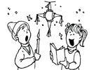 2684-escucha-breves-descripciones-de-actividades-de-una-celebracion-o-fiesta-con-apoyo-de-imagenes
