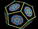2078-describe-las-caracteristicas-del-modelo-de-particulas-y-comprende-su-relevancia-para-representa