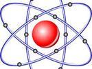 Notación de Lewis. Electrones de valencia.