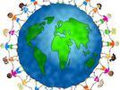 Identificar circunstancias ambientales que afectan la vida en la escuela